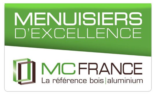 menuisiers d'excellence